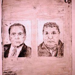 Corleone-Milano