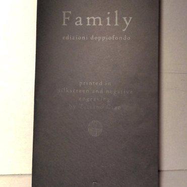 family-sito5 (FILEminimizer)