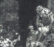 San Rocco Risana part
