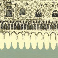 palazzo ducale a4 particolare 3 web